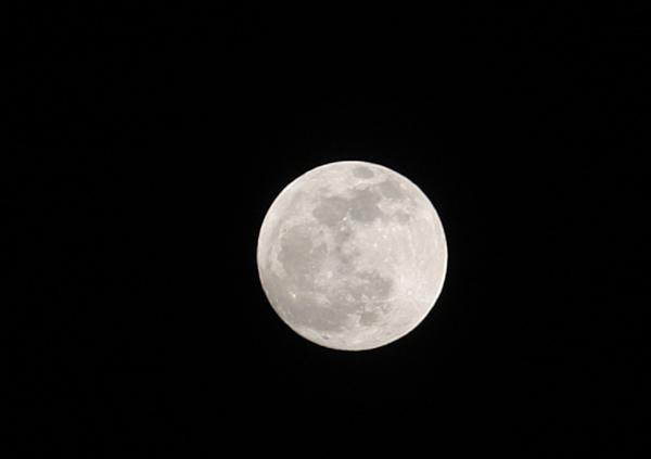 moonku_002.jpg
