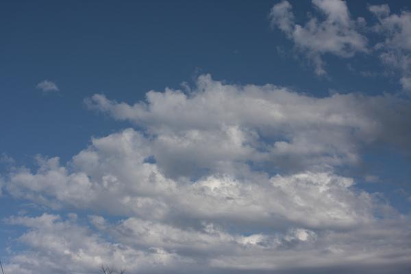 sky_0001.jpg