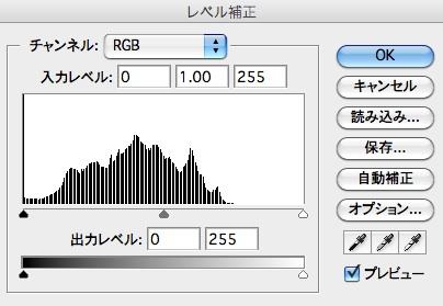 sky_reberu_01.jpg