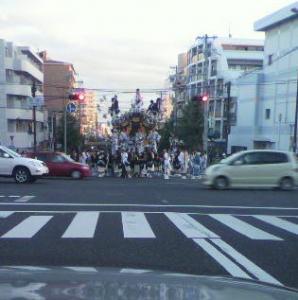 2010101017130002.jpg