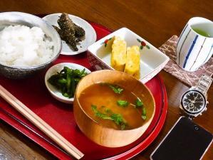 foodpic605867.jpg