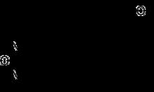 furazadrol