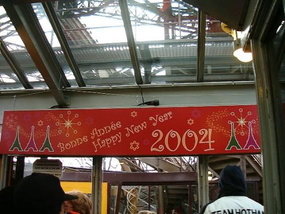 20061020091414.jpg