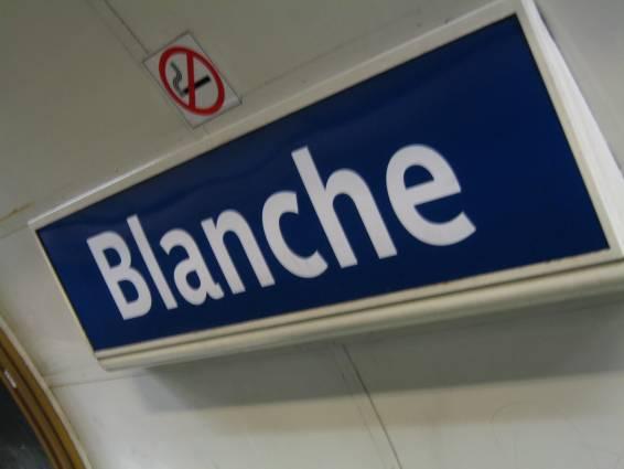 blanche.jpg