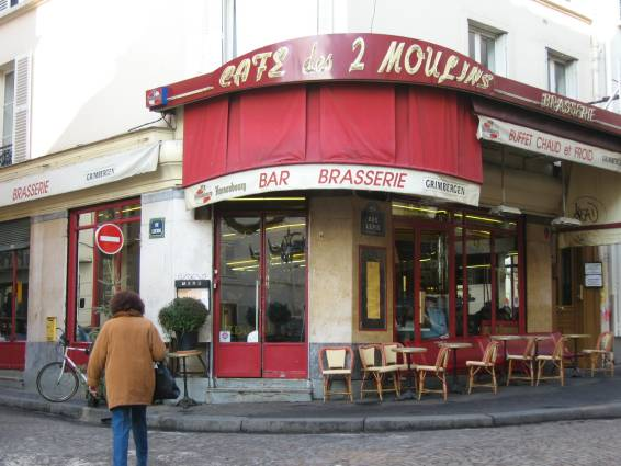 cafedes2moulins.jpg