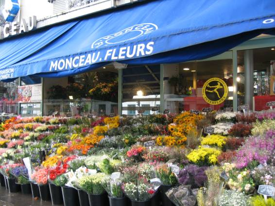 fleuriste.jpg