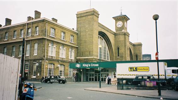 kingscross.jpg