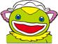 2008090103.jpg