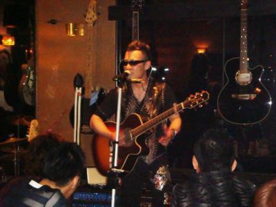 410唐谷ライブ (1)
