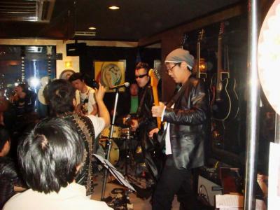410唐谷ライブ (6)