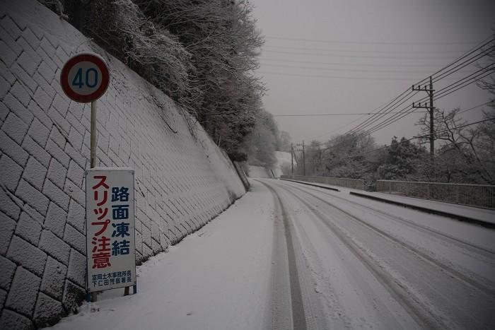 下仁田700
