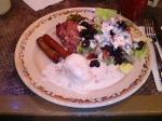 LasVegas_Breakfast1.jpg