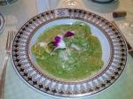 LasVegas_Dinner2.jpg