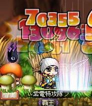 200Lv最高ダメ(SE)