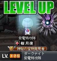 LvUP175.jpg