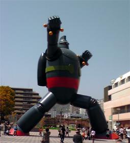 20100503_01.jpg