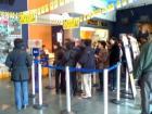 ticket-uriba.jpg