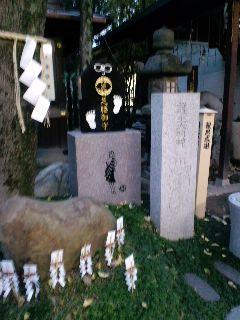 inoshishi10.jpg