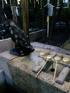 inoshishi11.jpg
