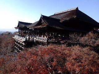 kiyomizu8.jpg