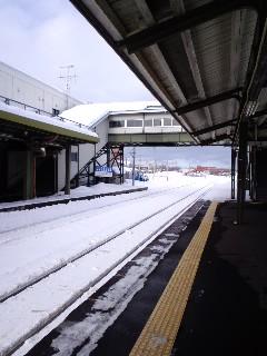 yoichi-eki.jpg