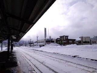 yoichi-eki2.jpg