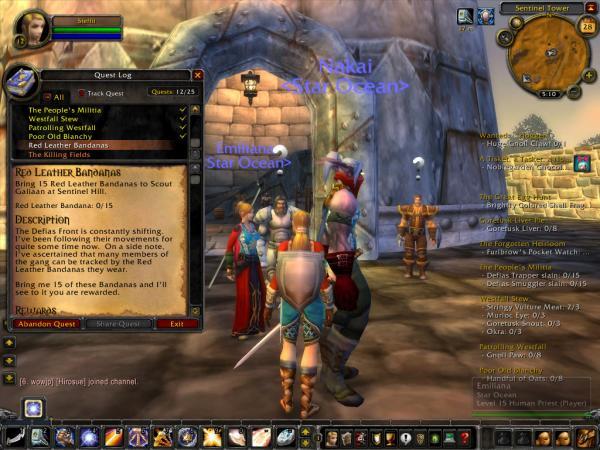 WoWScrnShot_042909_091135_convert_20090429135528.jpg