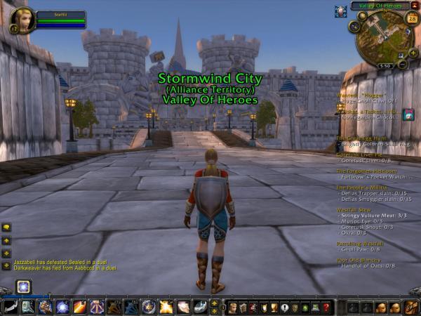 WoWScrnShot_042909_095132_convert_20090502155409.jpg