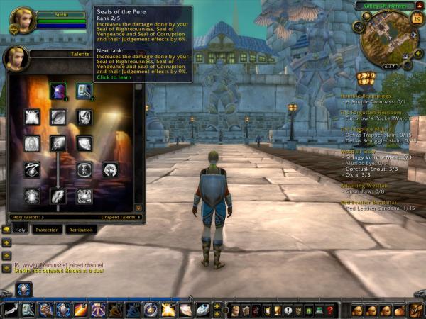 WoWScrnShot_042909_224839_convert_20090506001913.jpg