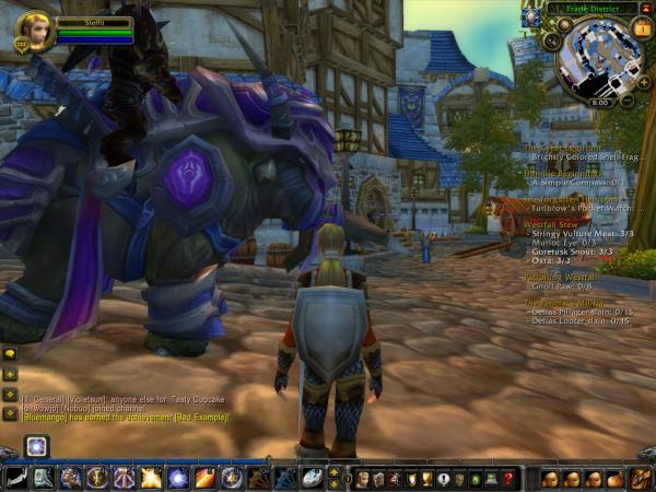 WoWScrnShot_050209_000020_convert_20090508000559.jpg