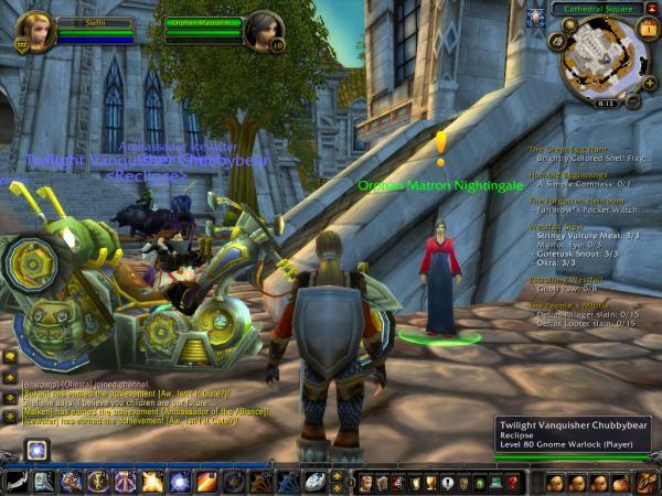 WoWScrnShot_050209_001309_convert_20090508001343.jpg