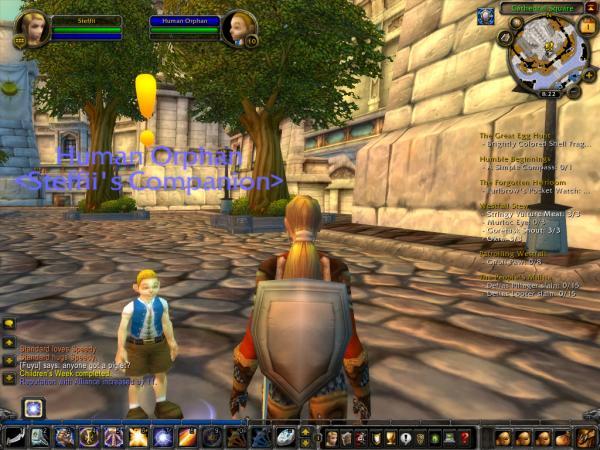 WoWScrnShot_050209_002226_convert_20090508223136.jpg