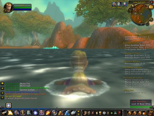 WoWScrnShot_051509_230401_convert_20090516015633.jpg