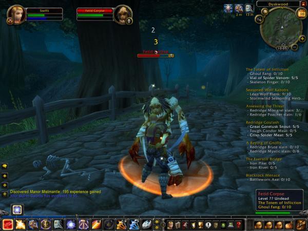 WoWScrnShot_051709_140816_convert_20090517194254.jpg