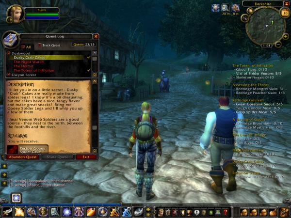 WoWScrnShot_051709_153329_convert_20090521024020.jpg