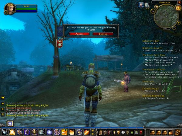 WoWScrnShot_052409_012434_convert_20090524035822.jpg