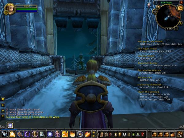 WoWScrnShot_053109_144658_convert_20090602211046.jpg