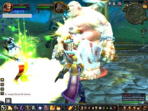 WoWScrnShot_060709_024841_convert_20090620200957.jpg