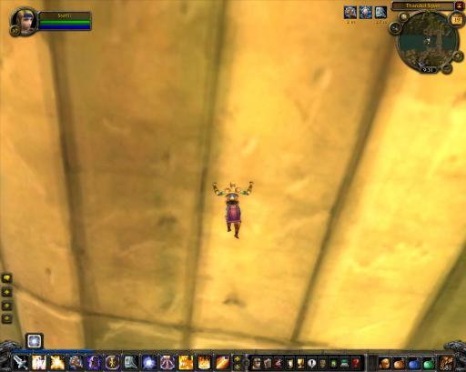 WoWScrnShot_082009_013109_convert_20090820022837.jpg