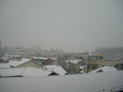 200203-1.jpg
