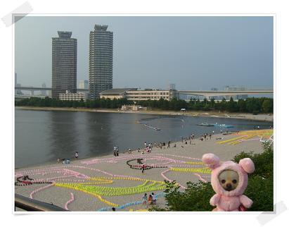 200720-1.jpg