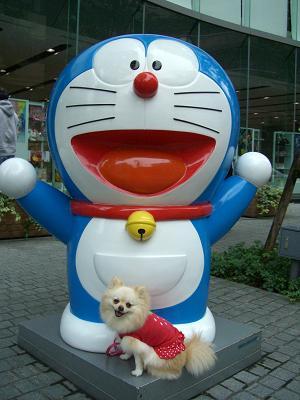 nana19.11.11.15.jpg