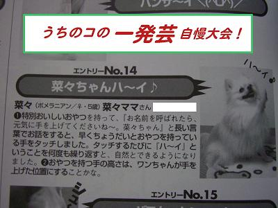nana19.11.14.5a.jpg