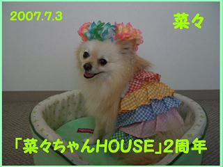 nana19.7.3-2.jpg