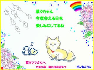 nanamamasanhe20080511.jpg
