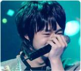 YC tears