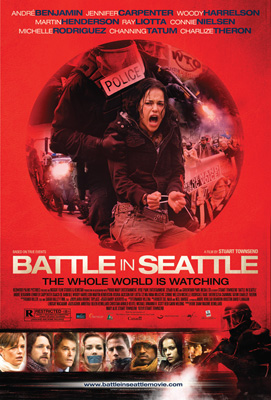 battleinseattle.jpg