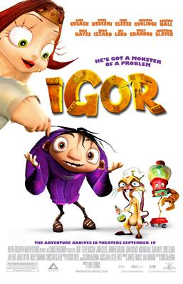 igor_2.jpg