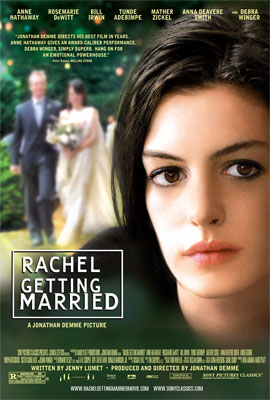 rachelgettingmarried.jpg