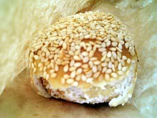 台湾 酥餅